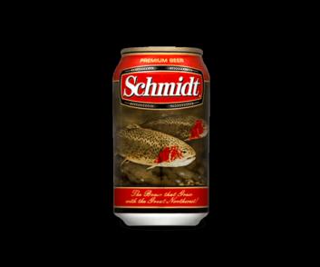 Schmidt lager