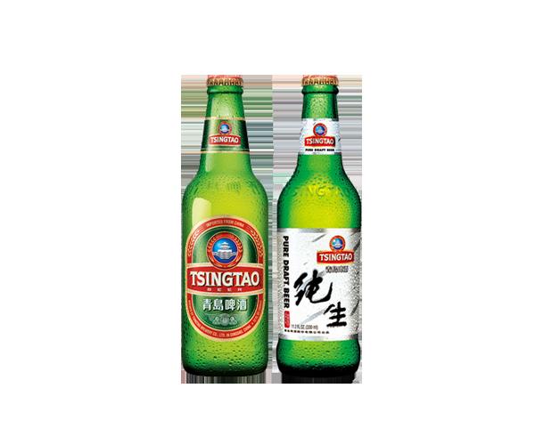 tsingtao_bottle