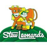 Stew Leonard's Yonkers New York