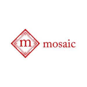 Mosaic Lounge