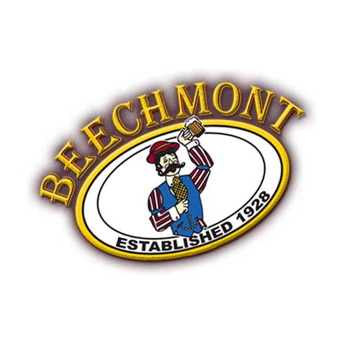The Beechmont Tavern