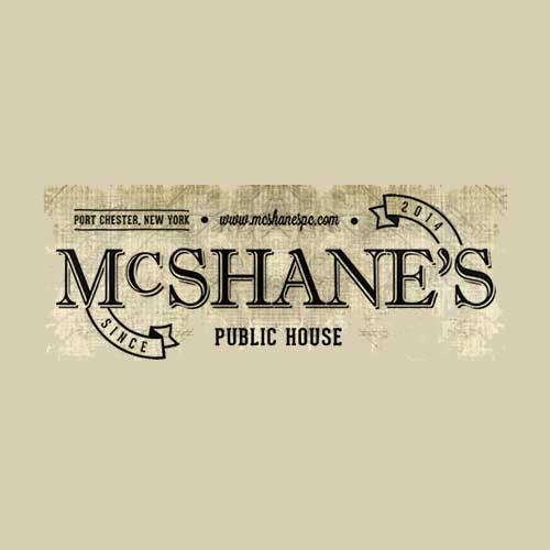 McShanes Public House