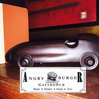 angry-buger