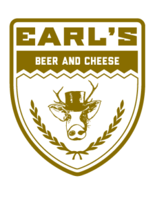 earls beer and cheese