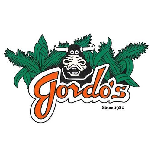 Gordo's Restaurant
