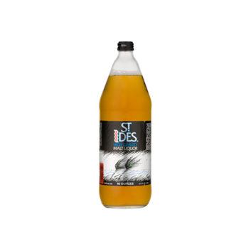 St. Ides Malt Liquor