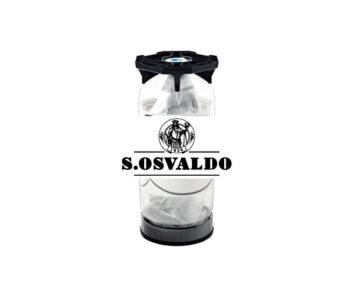 San Osvaldo Wines