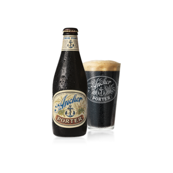 Anchor Steam Porter