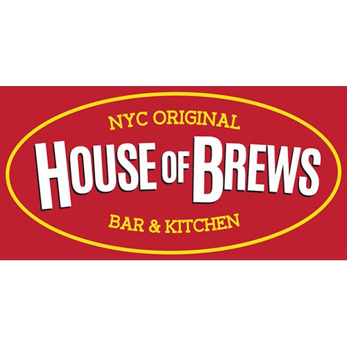 House of Brews 46th Street