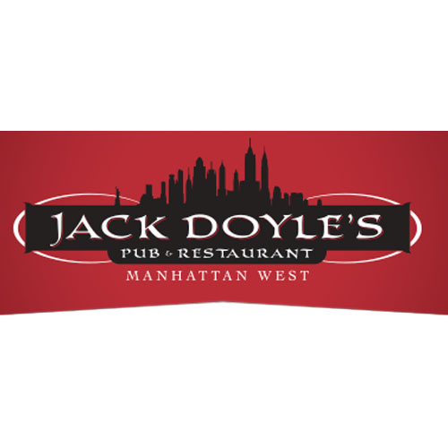 Jack Doyle's Pub Restaurant