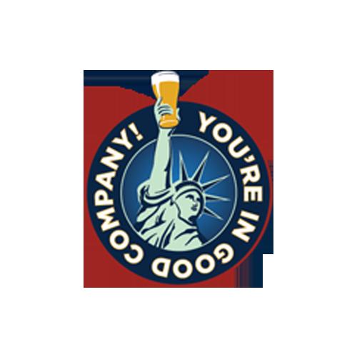 New York Beer Company