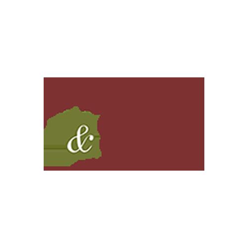 Decicco & Sons Brewster