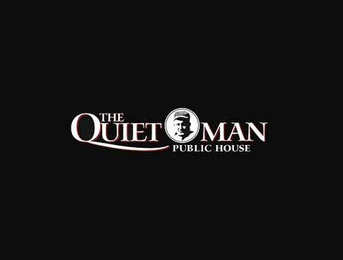 The Quiet Man Public House