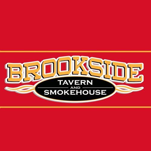 Brookside Tavern and Smokehouse