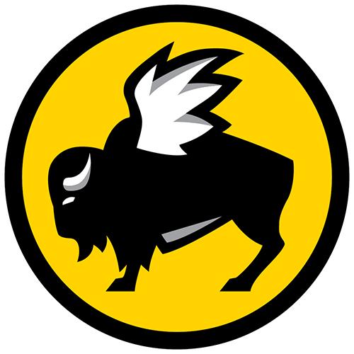 Buffalo Wild Wings West Nyack NY