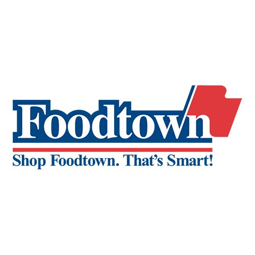 Foodtown of Valley Cottage New York