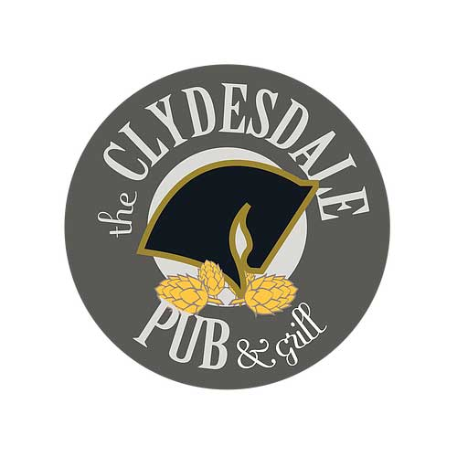 The Clydesdale Pub and Grill