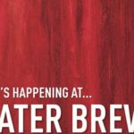 Atwater Brewery January Newsletter