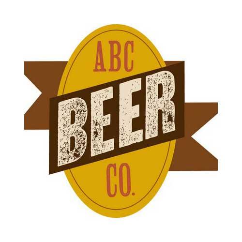 Alphabet City Beer Company