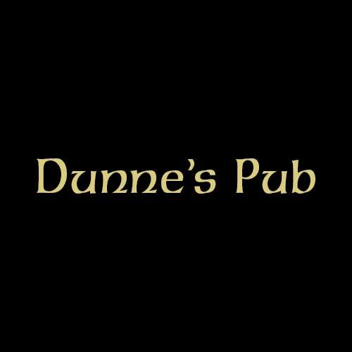 Dunne's Pub White Plains NY