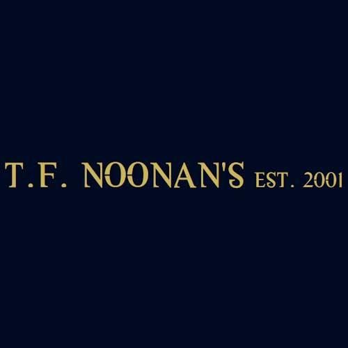 T F Noonan's Pearl River NY