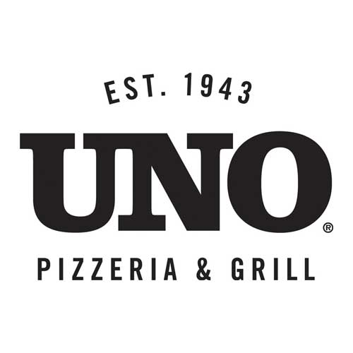 Uno Pizzeria & Grill Bay Ridge Brooklyn