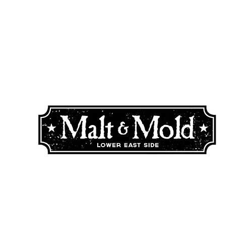 Malt & Mold Lower East Side