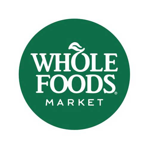 Whole Foods Market Yonkers