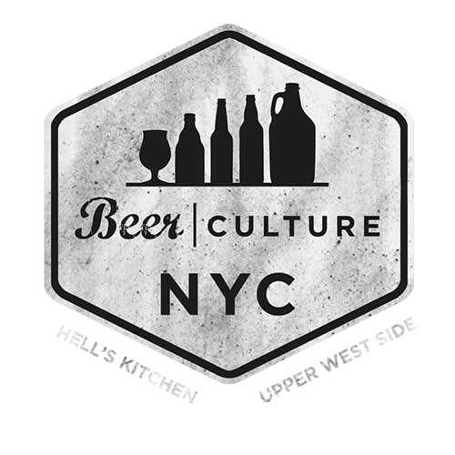 Beer Culture Hell's Kitchen
