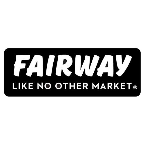 Fairway Market Pelham Manor