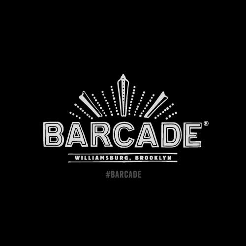 Barcade Williamsburg Brooklyn