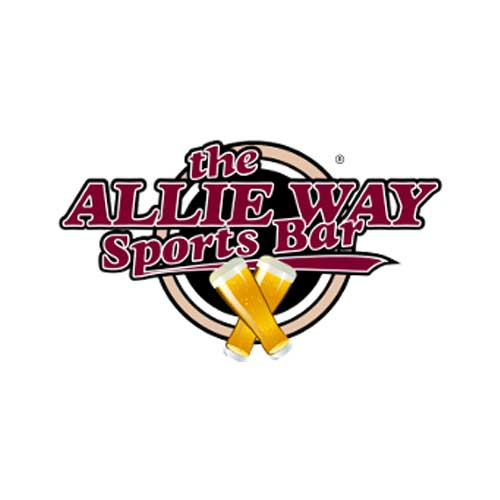 The Allie Way Sports Bar