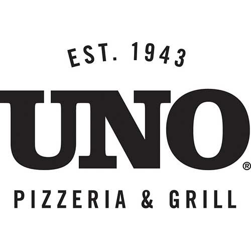 Uno Pizzeria & Grill Bayside NY