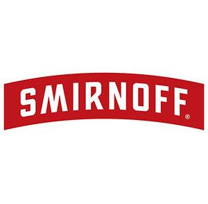 The Smirnoff Company