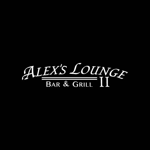 Alex's Lounge Bar & Grill Elmsford NY