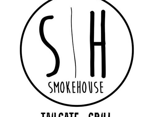 Smokehouse Tailgate Grill New Rochelle