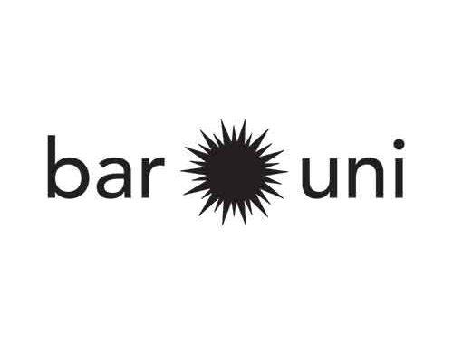 Bar Uni