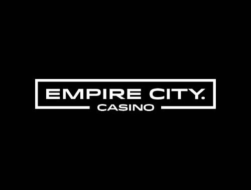 Dan Rooney's Sports Pub Empire City Casino