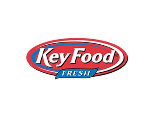 Key Food Wyckoff Avenue Brooklyn