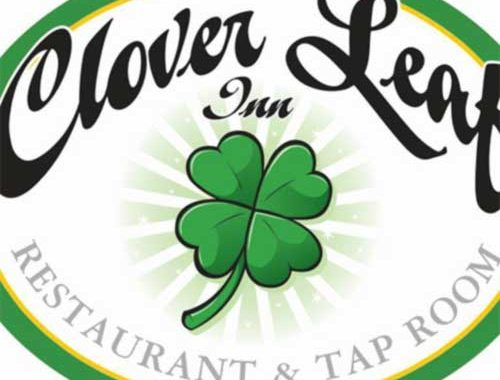 Clover Leaf Inn Restaurant & Tap Room