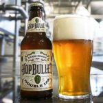 Sierra Nevada Hop Bullet is back