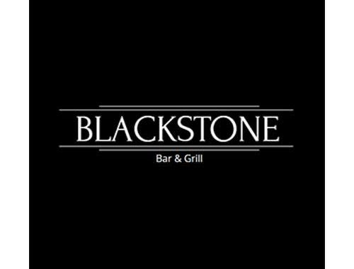 Blackstone Bar & Grill