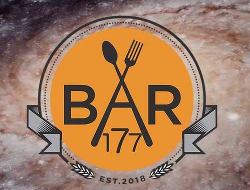 Bar 177 NYC