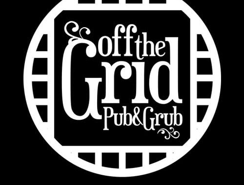 Off the Grid Pub & Grub Harlem NY
