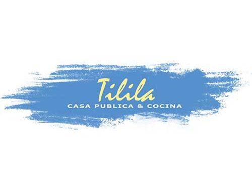Tilila Casa Publica y Cocina
