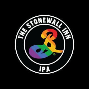 The Stonewall Inn IPA