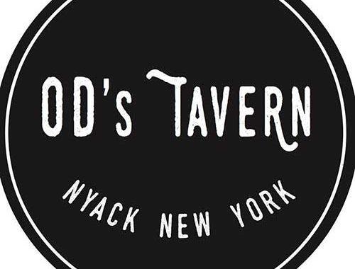 O'D's Tavern