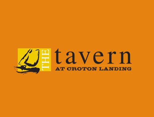 The Tavern at Croton Landing