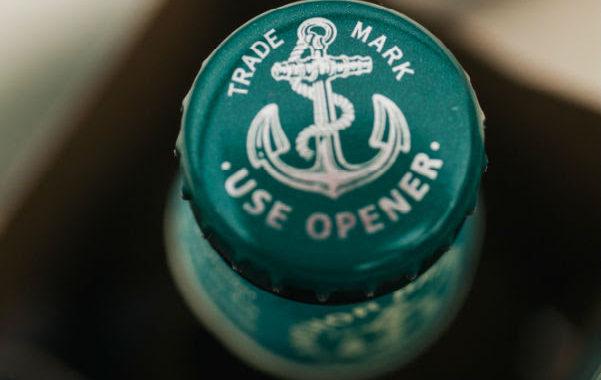 Happy SF Beer Week & Flagship February