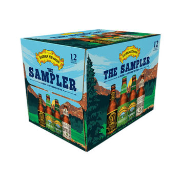 Sierra Nevada The Sampler 2020